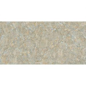 Gạch ốp tường Viglacera 30x60 BS3602