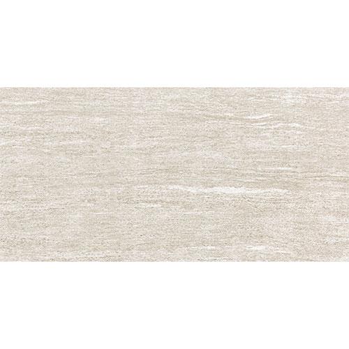 Gạch ốp tường Viglacera 30x60 BS3603