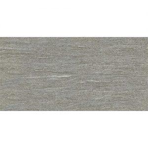 Gạch ốp tường Viglacera 30x60 BS3604