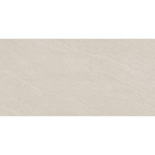 Gạch ốp tường Viglacera 30x60 BS3627