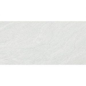 Gạch ốp tường Viglacera 30x60 BS3629