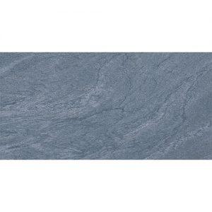 Gạch ốp tường Viglacera 30x60 BS3630