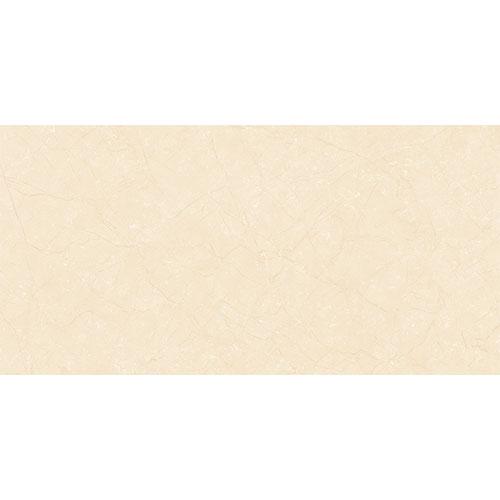 Gạch ốp tường Viglacera 30x60 F3620