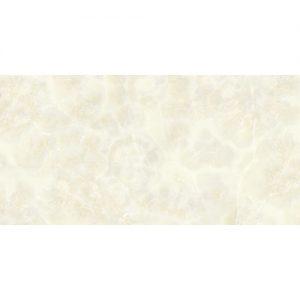 Gạch ốp tường Viglacera 30x60 F3630