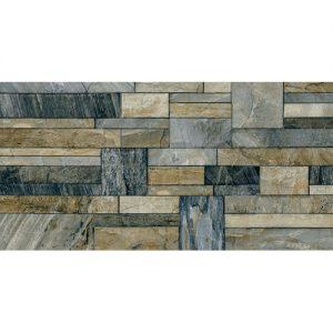 Gạch ốp tường Viglacera 30x60 GW3626