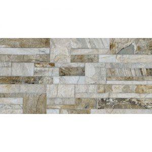 Gạch ốp tường Viglacera 30x60 GW3627
