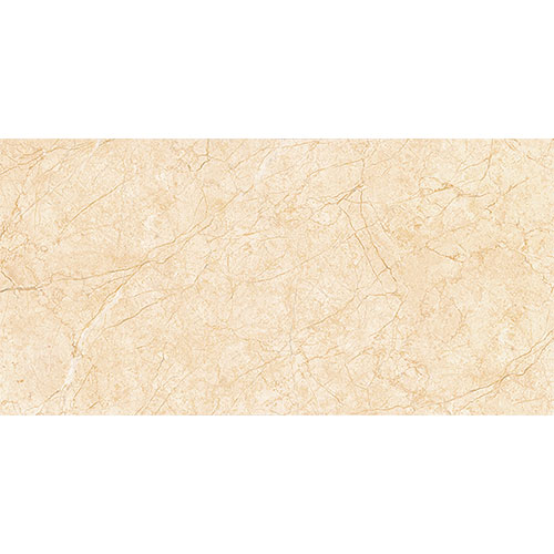 Gạch ốp tường Viglacera 30x60 KT3641