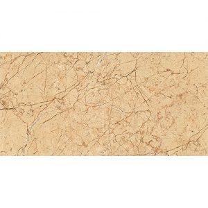 Gạch ốp tường Viglacera 30x60 KT3642