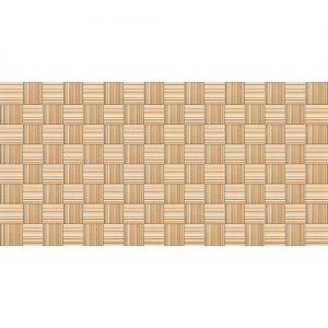 Gạch ốp tường Viglacera 30x60 KT3648