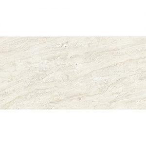 Gạch ốp tường Viglacera 30x60 KT3691