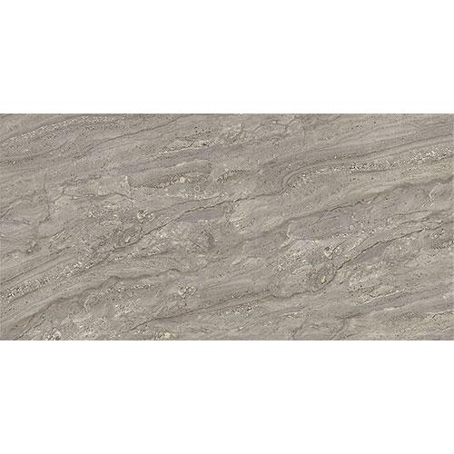Gạch ốp tường Viglacera 30x60 KT3692