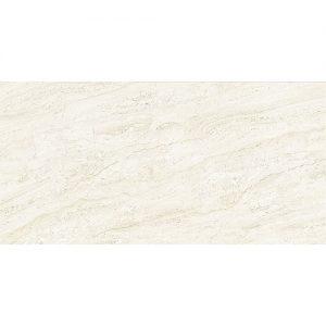 Gạch ốp tường Viglacera 30x60 KT3693