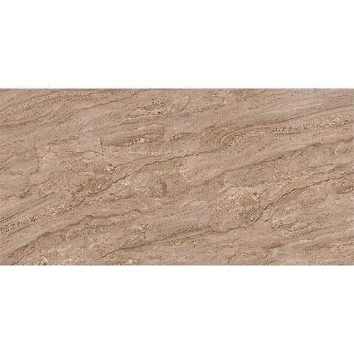 Gạch ốp tường Viglacera 30x60 KT3694