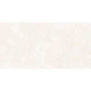 Gạch ốp tường Viglacera 30x60 UB3601