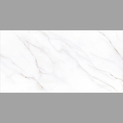 Gạch ốp tường Viglacera 30x60 UB3603