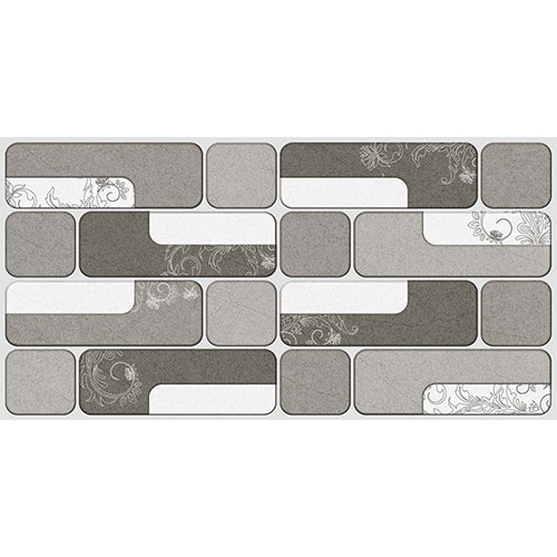 Gạch ốp tường Viglacera 30x60 UM3602A