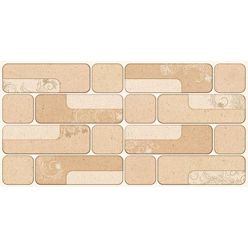 Gạch ốp tường Viglacera 30x60 UM3606A