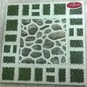 Gạch lát sân vườn 40x40 Viglacera S1401