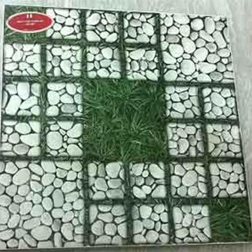 Gạch lát sân vườn 40x40 Viglacera SH437