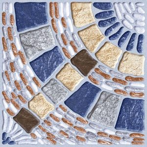 Gạch lát nền Viglacera 50x50 5506
