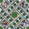 Gạch lát sân vườn 40x40 Prime 9405 vân giả cỏ