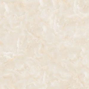 Gạch lát nền Viglacera 60x60 B6004