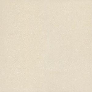 Gạch lát nền Viglacera 80x80 DN815