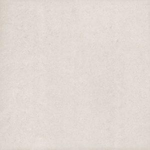 Gạch lát nền Viglacera 80x80 DN817