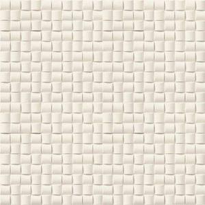 Gạch ốp tường Inax ECO-30NET/WE1NN WHITE SP1
