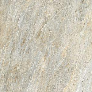 Gạch lát nền Viglacera 60x60 ECO-603-803