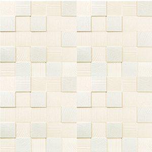 Gạch ốp tường Inax ECO-60NET/PMK1NN WHITE PEAR PMK1