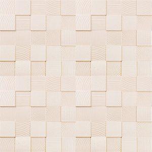 Gạch ốp tường Inax ECO-60NET/PMK2NN PINK PEARL N4