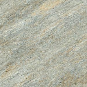 Gạch lát nền Viglacera 60x60 ECO-621-821
