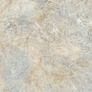 Gạch lát nền Viglacera 60x60 ECO-622-822