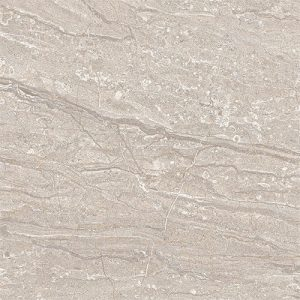Gạch lát nền Viglacera 60x60 ECO-624