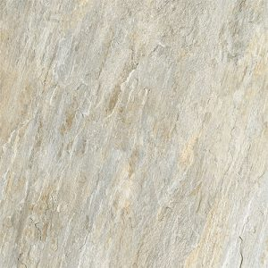 Gạch lát nền Viglacera 80x80 ECO-803-602