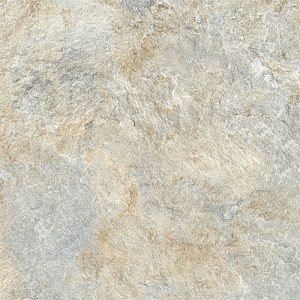 Gạch lát nền Viglacera 80x80 ECO-822-622