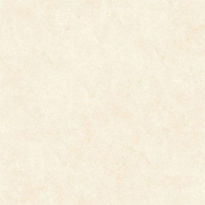 Gạch lát nền Viglacera 60x60 ECO-M621
