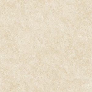 Gạch lát nền Viglacera 60x60 ECO-M622