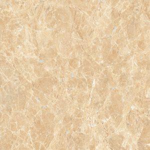 Gạch lát nền Viglacera 60x60 ECO-S603-803