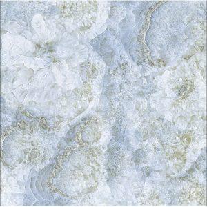 Gạch lát nền Viglacera 60x60 ECO-S604