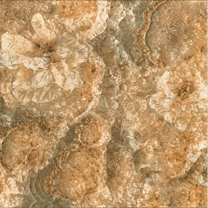 Gạch lát nền Viglacera 60x60 ECO-S605