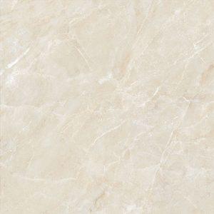 Gạch lát nền Viglacera 80x80 ECO-S622-822
