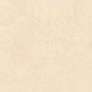 Gạch lát nền Viglacera 80x80 ECO-S820-620