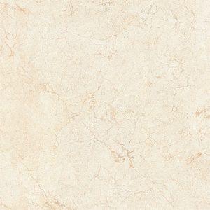 Gạch lát nền Viglacera 80x80 ECO-S821-621