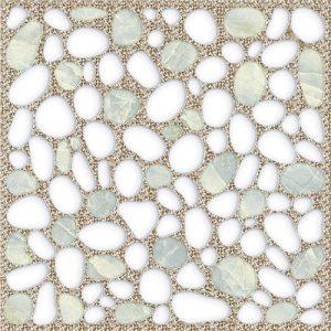 Gạch lát nền Viglacera 30x30 GF303
