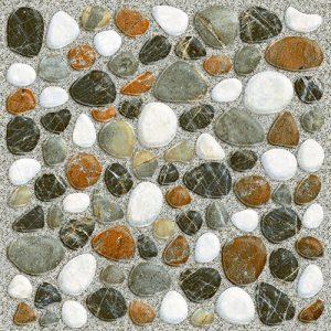 Gạch lát nền Viglacera 30x30 GF321