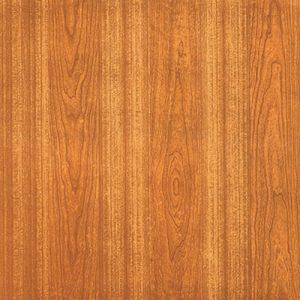 Gạch lát nền Viglacera 50x50 GM505