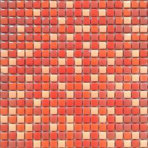 Gạch bể bơi Mosaic MSG12001