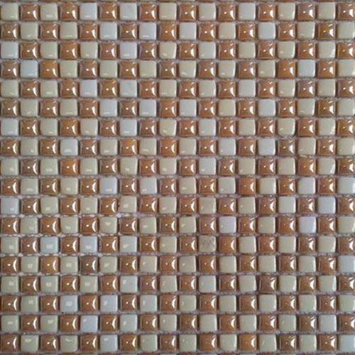 Gạch bể bơi Mosaic MSG12003